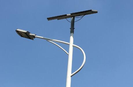 solar-street-lights-china